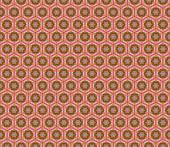Background pattern. — Stock Photo