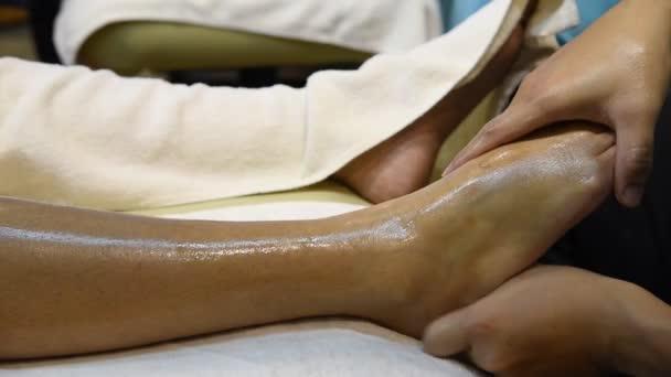 massage varde sex free webcam chat