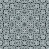 Abstract background pattern. — Stock Photo