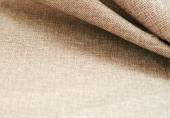Textile background texture — Stock Photo