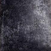 Grunge background texture — Stock Photo