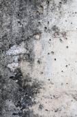 Texture concrete — Stock Photo