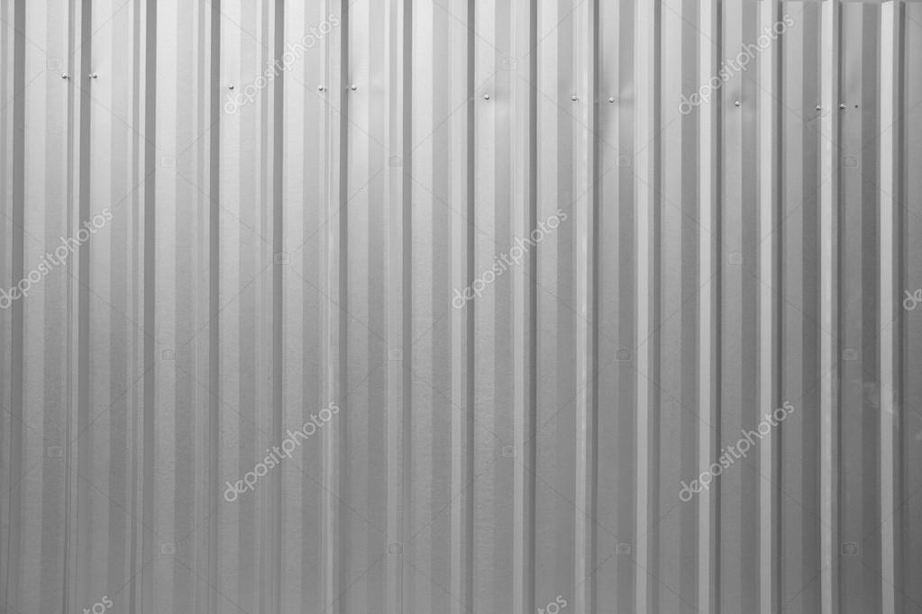 blech dach stockfoto chartcameraman 53732469. Black Bedroom Furniture Sets. Home Design Ideas