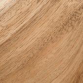 Piękne tekstury drewna — Zdjęcie stockowe