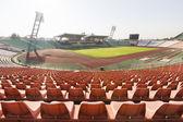 スポーツ スタジアム — ストック写真