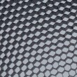 Honeycomb grid — Stock Photo #53298547