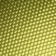 Honeycomb grid — Stock Photo #54737067