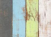 Old wooden grunge texture — Stock Photo