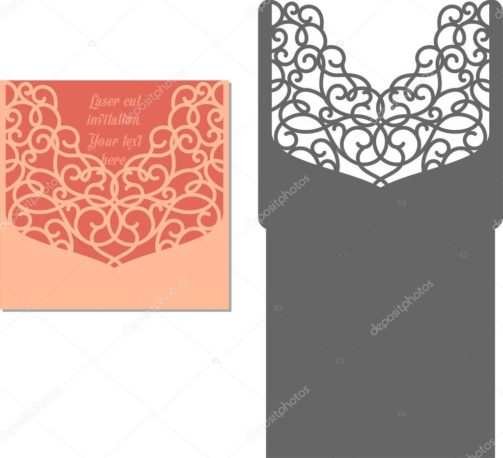 Wedding Invitations Templates Free Download is great invitations layout