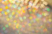 Elegant abstract background — Stock Photo