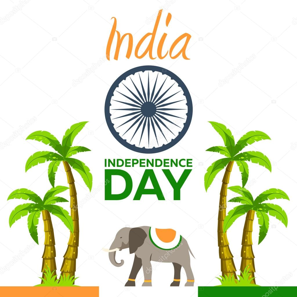 independence day of india-#7