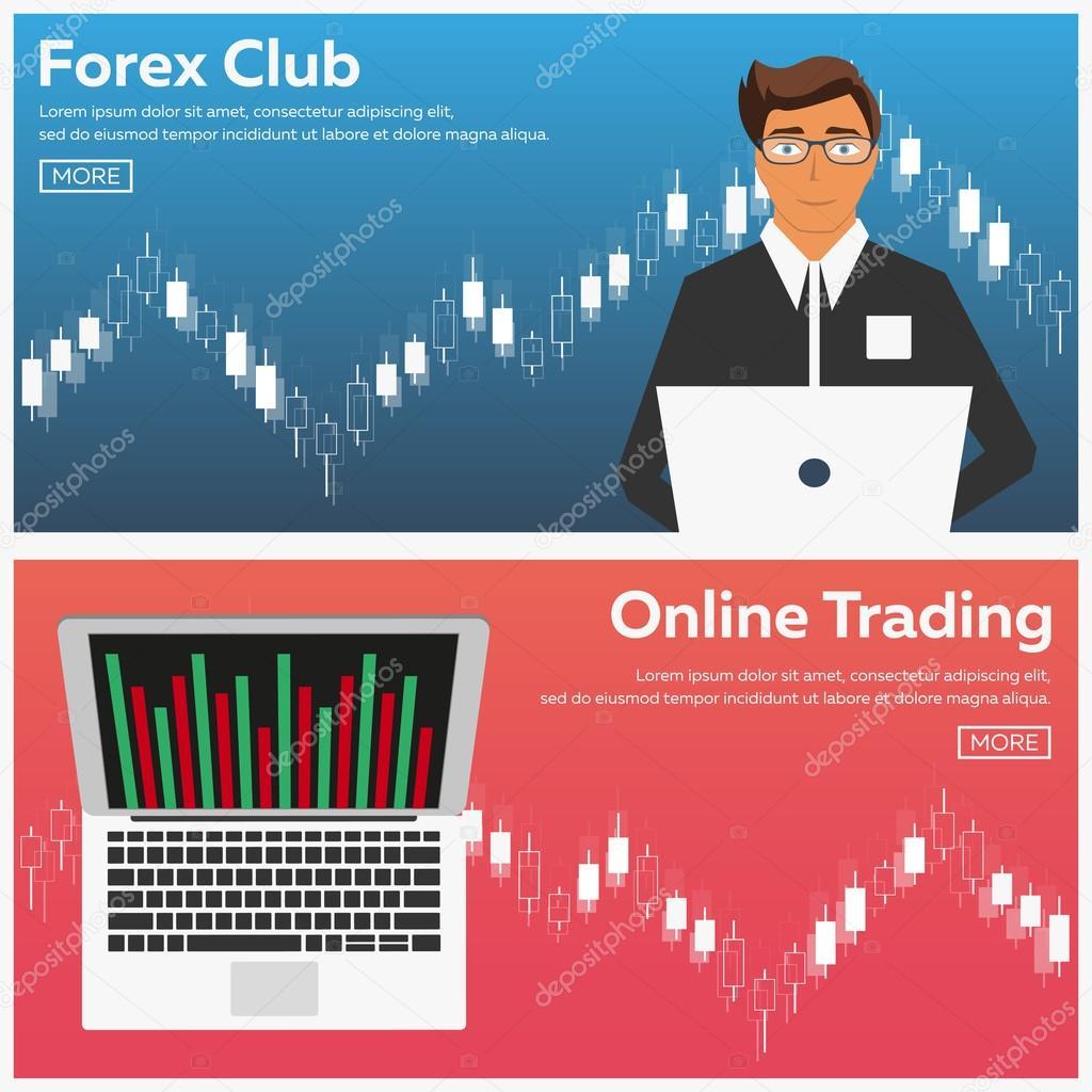 Forex trading club erfahrungen