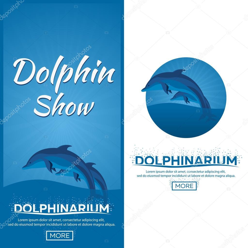 Скачать дельфинарий
