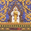 Thai art — Stock Photo #54618159