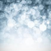 Glitzernde Sterne Hintergrund — Stockfoto