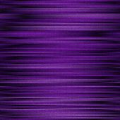 Abstract dark purple thin stripped seamless texture — Stock Photo