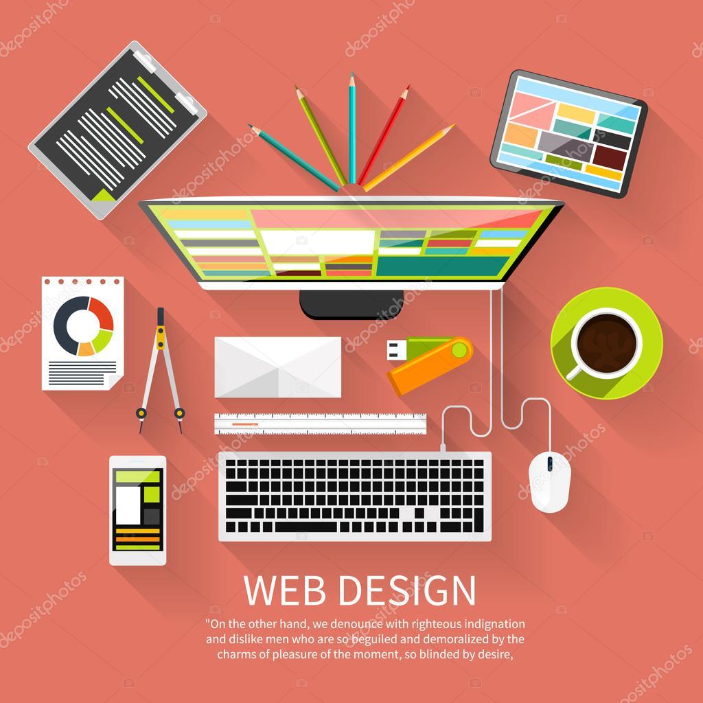 веб дизайн программа - фото 11
