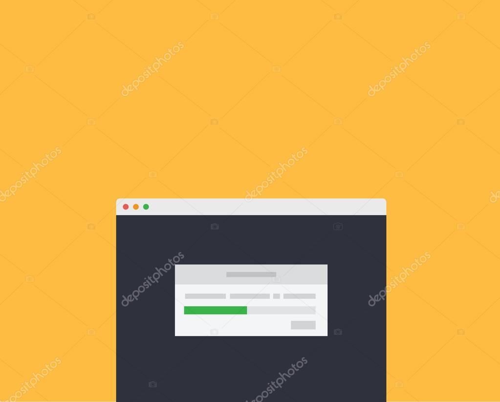 download meeting net window Effettua subito il download di teamviewer per windows e inizia a usarlo in pochi usa questo modulo cliente per partecipare con facilità a meeting o presentazioni.