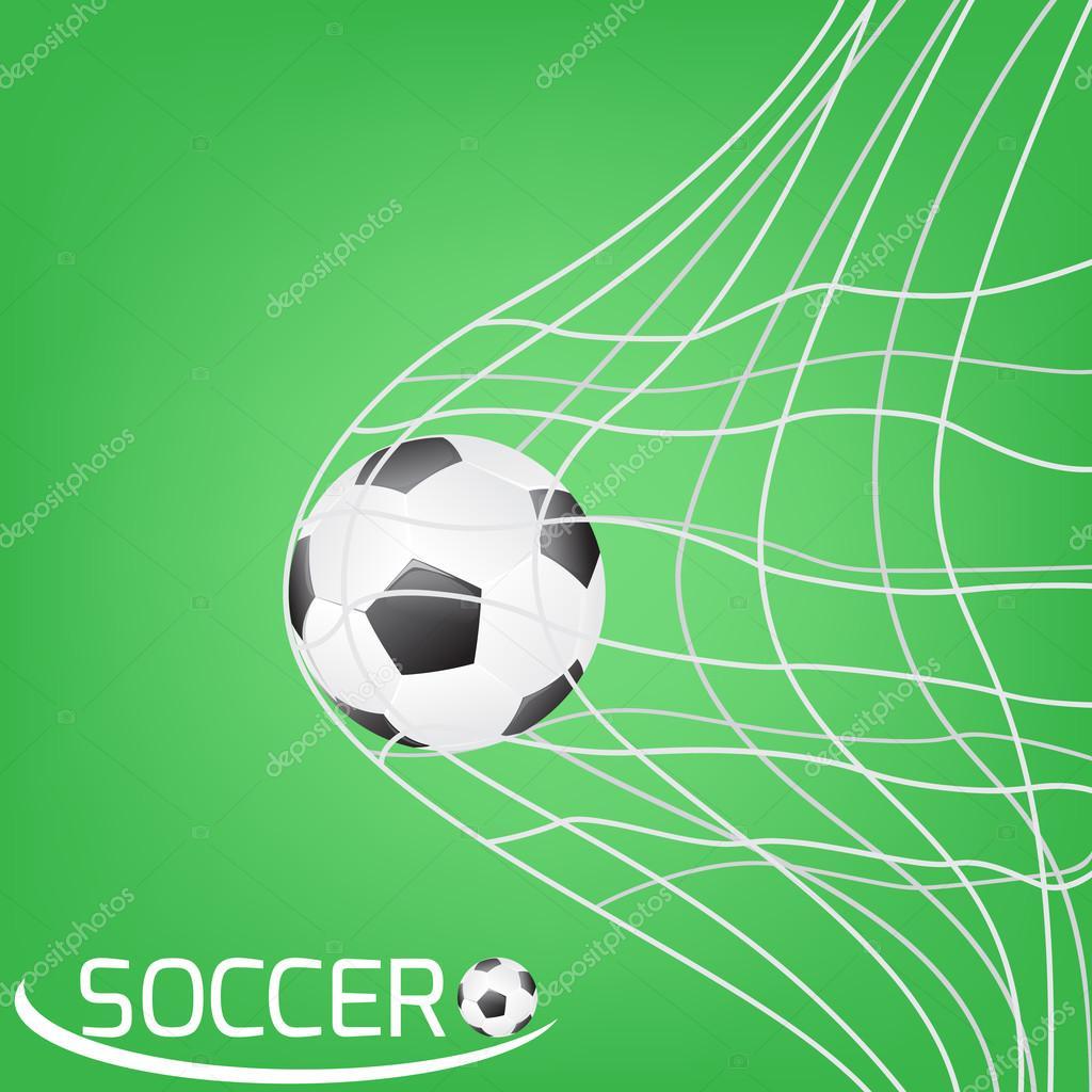 サッカーの画像 p1_27