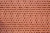 Detalhe da arquitetura — Fotografia Stock