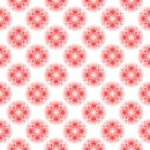 Design seamless colorful decorative pattern — Wektor stockowy