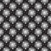 无缝的设计模式 — 图库矢量图片