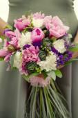 Wedding day — Stock fotografie