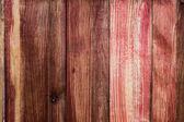 Braun holz textur mit natürlichen muster — Stockfoto