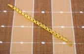 Bracelet — Foto de Stock