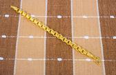 Bracelet — Stock Photo