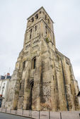 Tour charlemagne — Photo