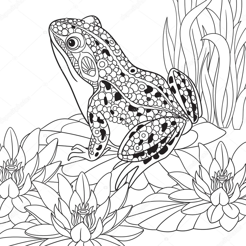 additionally c76f3f5c667d8b350290cecf0badd8e1 additionally  in addition free coloring pages of mystery mosaic moreover  in addition  as well yikbnkbiE moreover  also  together with  in addition 060846i02. on mosaic birds coloring pages for adults
