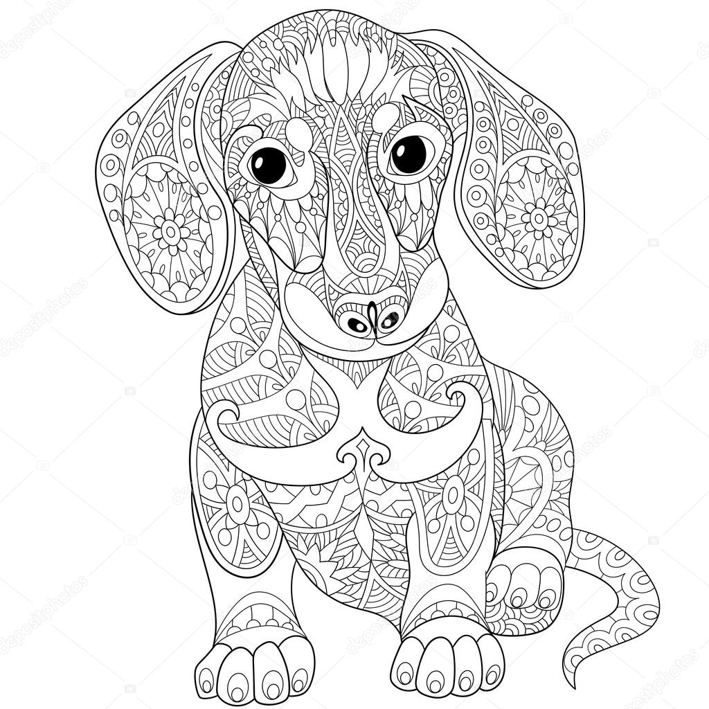 Coloring Pages Of Bulls Printable Bull Riding Coloring Pages Bull Coloring Page Basketball Coloring Pages Bulls Logo Bull Bull Coloring English Bulldog Coloring Pages moreover Cute Christmas Coloring Pages as well Dogs together with Coloring Pages Labrador likewise Dog And Cat Coloring Pages. on pit bull dog coloring pages for adults