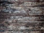 Wood texture — Stok fotoğraf