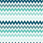 Vector chevrons seamless pattern background retro vintage design. EPS — Stock Vector