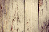Alte holz wall texture background — Stockfoto