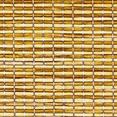 Второстепенная структура деревянного крупного плана — Стоковое фото