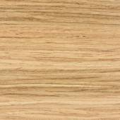 Background texture of wood closeup — Stock Photo
