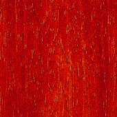 Background texture of red wood closeup — Stock Photo