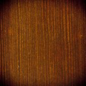 Background texture of wood closeup with vignette — Stok fotoğraf
