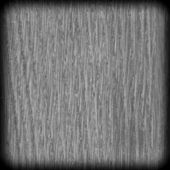 Background texture of black and white wood closeup with vignette — Zdjęcie stockowe