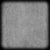 Textura de fondo de blanco y negro madera closeup con vignette — Foto de Stock
