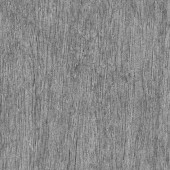 Background texture of black and white wood closeup — Stock Photo