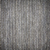 Ahşap closeup skeç ile arka plan dokusu — Stok fotoğraf