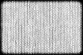 Background texture of wood closeup with vignette — Foto de Stock
