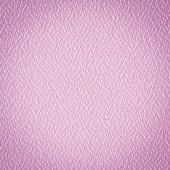 Background or texture of pink fiber closeup — Stock Photo