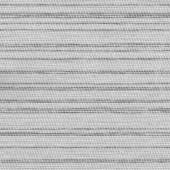 Background texture of black and white fabric closeup — Fotografia Stock