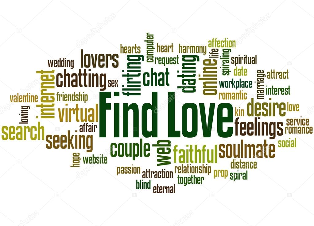 Online Dating Profile Examples for Men - Tips and