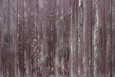 Eski ahşap Lambri arka plan — Stok fotoğraf
