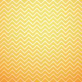 Autumn vector pattern. Endless texture — Stok Vektör